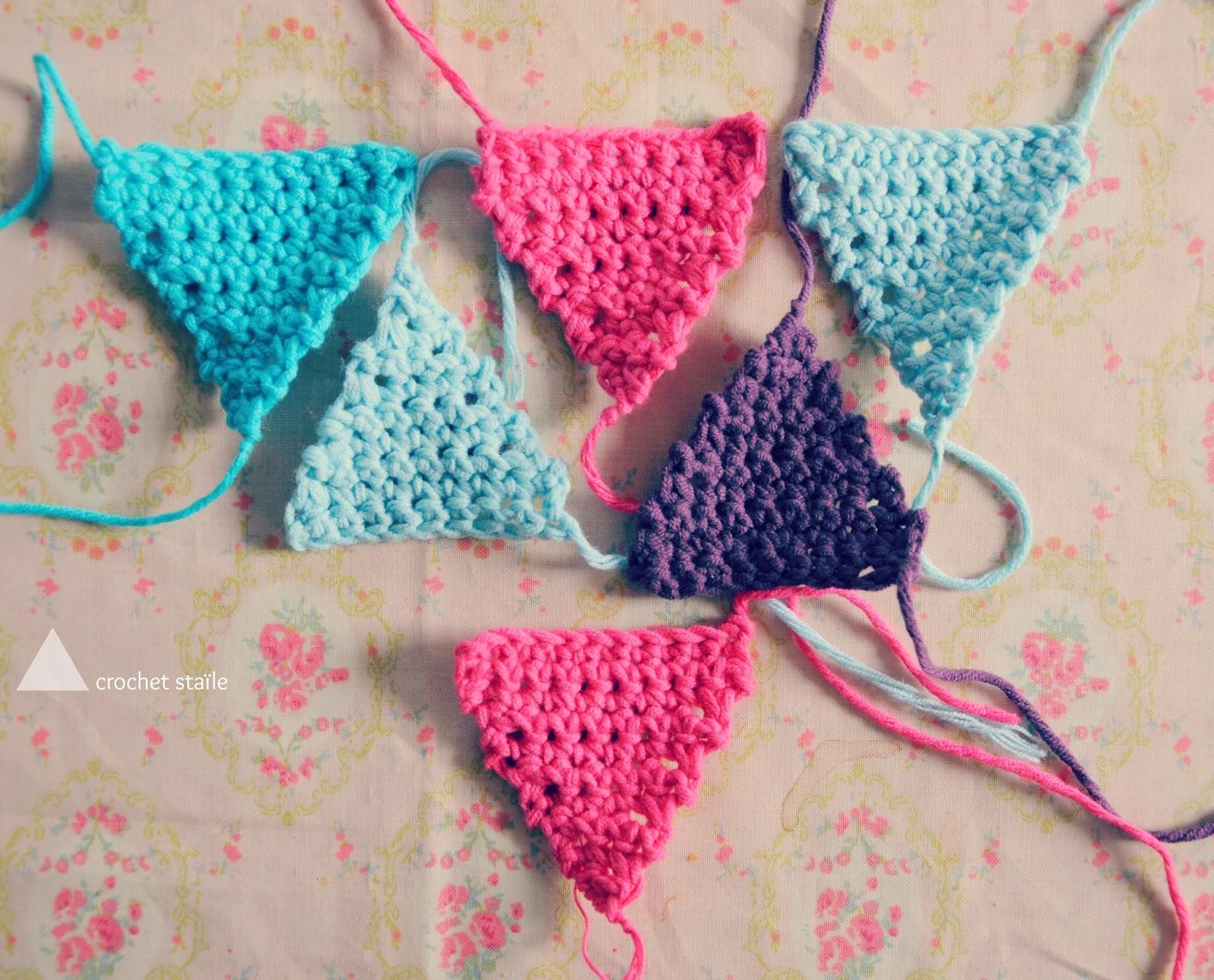 Crochet cuisine - Crochet ustensile cuisine ...