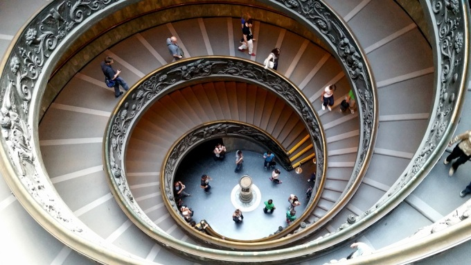 2015-Rome (1087)