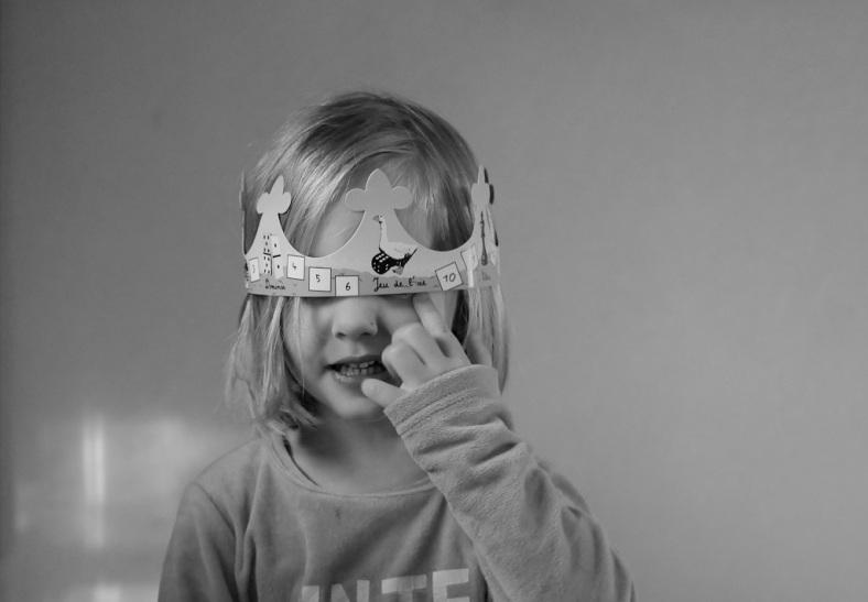 miss thelma - 1 an avant - janvier 2015