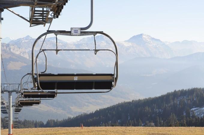 miss thelma Semnoz Bauges Haute-Savoie